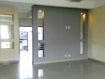 Foto 2 - Casa à Venda em Ponta Grossa, Oficinas, 3 quartos, Ref.: 84802-4 - ProcureImóvel