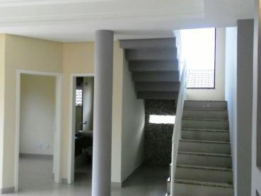Foto 3 - Casa à Venda em Ponta Grossa, Oficinas, 3 quartos, Ref.: 84802-4 - ProcureImóvel