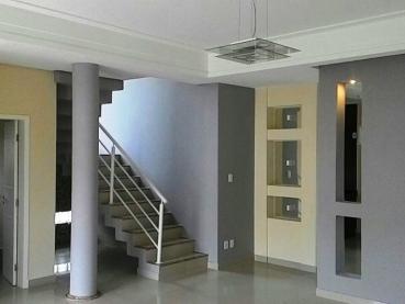 Foto 4 - Casa à Venda em Ponta Grossa, Oficinas, 3 quartos, Ref.: 84802-4 - ProcureImóvel