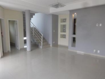 Foto 5 - Casa à Venda em Ponta Grossa, Oficinas, 3 quartos, Ref.: 84802-4 - ProcureImóvel