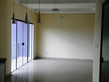 Foto 6 - Casa à Venda em Ponta Grossa, Oficinas, 3 quartos, Ref.: 84802-4 - ProcureImóvel