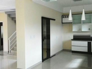 Foto 7 - Casa à Venda em Ponta Grossa, Oficinas, 3 quartos, Ref.: 84802-4 - ProcureImóvel