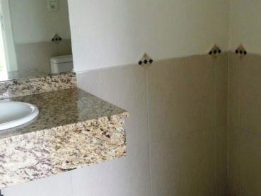 Foto 8 - Casa à Venda em Ponta Grossa, Oficinas, 3 quartos, Ref.: 84802-4 - ProcureImóvel