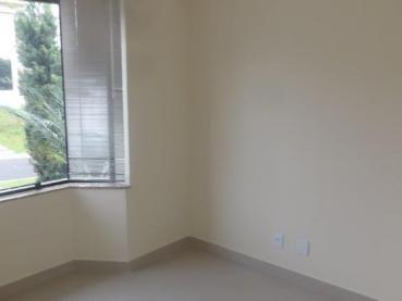 Foto 9 - Casa à Venda em Ponta Grossa, Oficinas, 3 quartos, Ref.: 84802-4 - ProcureImóvel