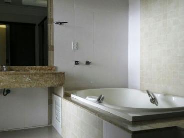 Foto 10 - Casa à Venda em Ponta Grossa, Oficinas, 3 quartos, Ref.: 84802-4 - ProcureImóvel
