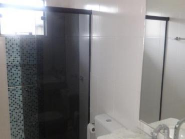 Foto 11 - Casa à Venda em Ponta Grossa, Oficinas, 3 quartos, Ref.: 84802-4 - ProcureImóvel