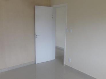 Foto 12 - Casa à Venda em Ponta Grossa, Oficinas, 3 quartos, Ref.: 84802-4 - ProcureImóvel