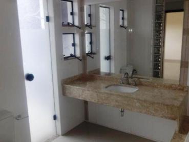 Foto 13 - Casa à Venda em Ponta Grossa, Oficinas, 3 quartos, Ref.: 84802-4 - ProcureImóvel