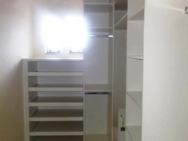 Foto 14 - Casa à Venda em Ponta Grossa, Oficinas, 3 quartos, Ref.: 84802-4 - ProcureImóvel