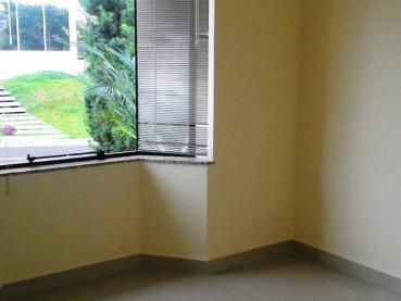 Foto 15 - Casa à Venda em Ponta Grossa, Oficinas, 3 quartos, Ref.: 84802-4 - ProcureImóvel