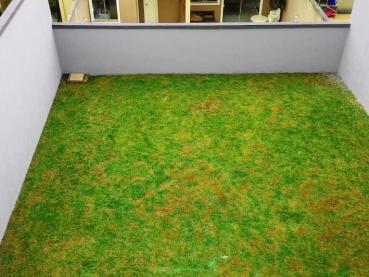 Foto 16 - Casa à Venda em Ponta Grossa, Oficinas, 3 quartos, Ref.: 84802-4 - ProcureImóvel