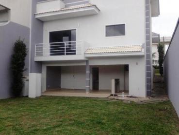 Foto 17 - Casa à Venda em Ponta Grossa, Oficinas, 3 quartos, Ref.: 84802-4 - ProcureImóvel