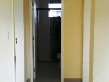 Foto 18 - Casa à Venda em Ponta Grossa, Oficinas, 3 quartos, Ref.: 84802-4 - ProcureImóvel