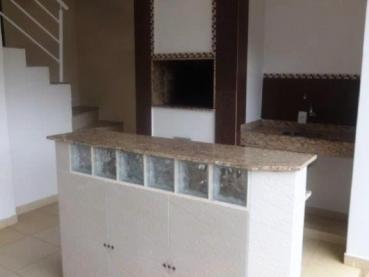 Foto 19 - Casa à Venda em Ponta Grossa, Oficinas, 3 quartos, Ref.: 84802-4 - ProcureImóvel