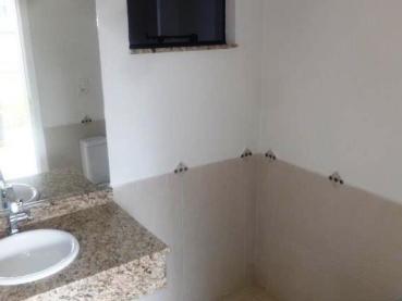 Foto 20 - Casa à Venda em Ponta Grossa, Oficinas, 3 quartos, Ref.: 84802-4 - ProcureImóvel