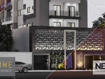 Foto 2 - Apartamento à Venda em Ponta Grossa, Oficinas, 2 quartos, Ref.: 96854-4 - ProcureImóvel