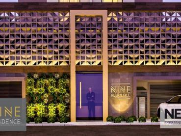 Foto 4 - Apartamento à Venda em Ponta Grossa, Oficinas, 2 quartos, Ref.: 96854-4 - ProcureImóvel