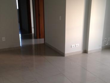 Foto 2 - Apartamento para Alugar em Ponta Grossa, Centro, 3 quartos, Ref.: 86737-5 - ProcureImóvel