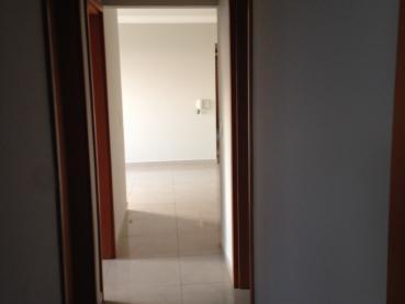 Foto 3 - Apartamento para Alugar em Ponta Grossa, Centro, 3 quartos, Ref.: 86737-5 - ProcureImóvel