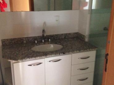 Foto 4 - Apartamento para Alugar em Ponta Grossa, Centro, 3 quartos, Ref.: 86737-5 - ProcureImóvel