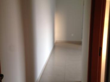 Foto 5 - Apartamento para Alugar em Ponta Grossa, Centro, 3 quartos, Ref.: 86737-5 - ProcureImóvel