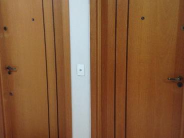 Foto 6 - Apartamento para Alugar em Ponta Grossa, Centro, 3 quartos, Ref.: 86737-5 - ProcureImóvel