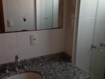 Foto 7 - Apartamento para Alugar em Ponta Grossa, Centro, 3 quartos, Ref.: 86737-5 - ProcureImóvel