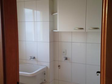 Foto 8 - Apartamento para Alugar em Ponta Grossa, Centro, 3 quartos, Ref.: 86737-5 - ProcureImóvel
