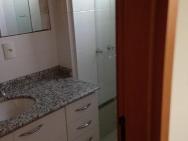 Foto 10 - Apartamento para Alugar em Ponta Grossa, Centro, 3 quartos, Ref.: 86737-5 - ProcureImóvel