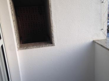 Foto 11 - Apartamento para Alugar em Ponta Grossa, Centro, 3 quartos, Ref.: 86737-5 - ProcureImóvel