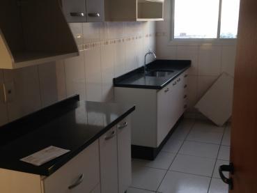 Foto 12 - Apartamento para Alugar em Ponta Grossa, Centro, 3 quartos, Ref.: 86737-5 - ProcureImóvel