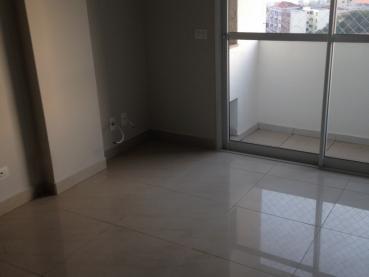 Foto 13 - Apartamento para Alugar em Ponta Grossa, Centro, 3 quartos, Ref.: 86737-5 - ProcureImóvel