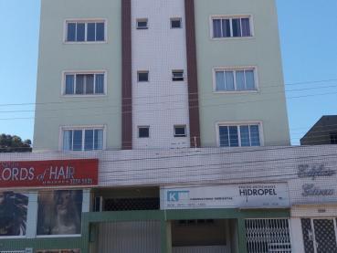 Foto 14 - Apartamento para Alugar em Ponta Grossa, Centro, 3 quartos, Ref.: 86737-5 - ProcureImóvel