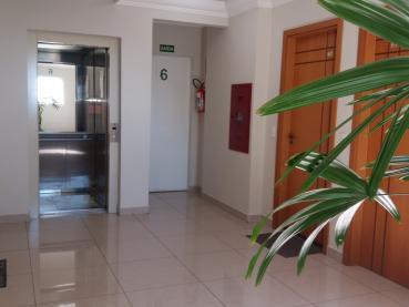 Foto 16 - Apartamento para Alugar em Ponta Grossa, Centro, 3 quartos, Ref.: 86737-5 - ProcureImóvel