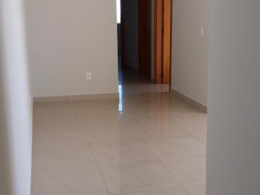 Foto 17 - Apartamento para Alugar em Ponta Grossa, Centro, 3 quartos, Ref.: 86737-5 - ProcureImóvel