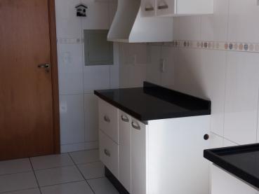 Foto 18 - Apartamento para Alugar em Ponta Grossa, Centro, 3 quartos, Ref.: 86737-5 - ProcureImóvel