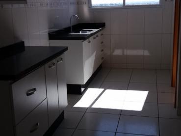 Foto 19 - Apartamento para Alugar em Ponta Grossa, Centro, 3 quartos, Ref.: 86737-5 - ProcureImóvel