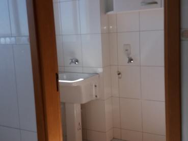 Foto 20 - Apartamento para Alugar em Ponta Grossa, Centro, 3 quartos, Ref.: 86737-5 - ProcureImóvel