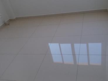 Foto 21 - Apartamento para Alugar em Ponta Grossa, Centro, 3 quartos, Ref.: 86737-5 - ProcureImóvel