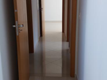 Foto 22 - Apartamento para Alugar em Ponta Grossa, Centro, 3 quartos, Ref.: 86737-5 - ProcureImóvel