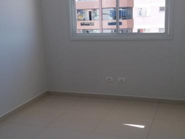 Foto 23 - Apartamento para Alugar em Ponta Grossa, Centro, 3 quartos, Ref.: 86737-5 - ProcureImóvel
