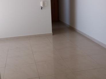 Foto 24 - Apartamento para Alugar em Ponta Grossa, Centro, 3 quartos, Ref.: 86737-5 - ProcureImóvel