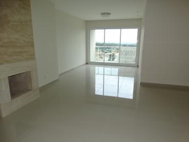 Foto 2 - Apartamento à Venda em Ponta Grossa, Oficinas, 3 quartos, Ref.: 18891-4 - ProcureImóvel