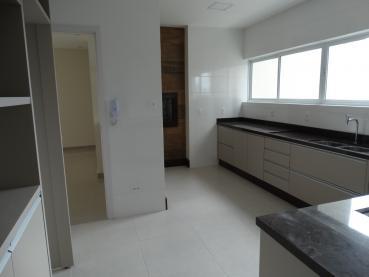 Foto 5 - Apartamento à Venda em Ponta Grossa, Oficinas, 3 quartos, Ref.: 18891-4 - ProcureImóvel