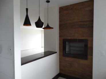 Foto 6 - Apartamento à Venda em Ponta Grossa, Oficinas, 3 quartos, Ref.: 18891-4 - ProcureImóvel