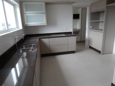 Foto 7 - Apartamento à Venda em Ponta Grossa, Oficinas, 3 quartos, Ref.: 18891-4 - ProcureImóvel