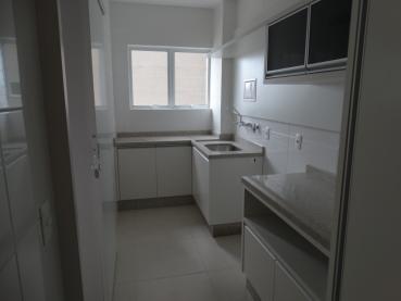 Foto 8 - Apartamento à Venda em Ponta Grossa, Oficinas, 3 quartos, Ref.: 18891-4 - ProcureImóvel