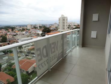 Foto 14 - Apartamento à Venda em Ponta Grossa, Oficinas, 3 quartos, Ref.: 18891-4 - ProcureImóvel