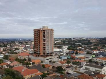 Foto 15 - Apartamento à Venda em Ponta Grossa, Oficinas, 3 quartos, Ref.: 18891-4 - ProcureImóvel