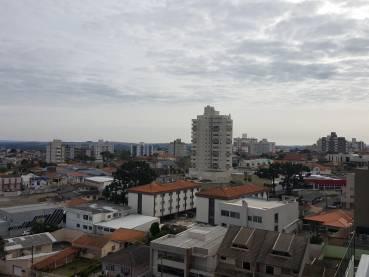 Foto 17 - Apartamento à Venda em Ponta Grossa, Oficinas, 3 quartos, Ref.: 18891-4 - ProcureImóvel